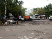 Земля и участки,  Москва Тушинская, цена 270 000 рублей/мес., Фото