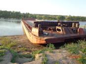 Другое...,  Водный транспорт Баржи, цена 9 500 000 рублей, Фото