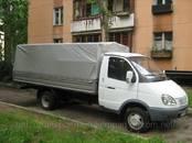 Запчасти и аксессуары,  Газ 330202, цена 40 500 рублей, Фото