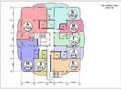 Квартиры,  Краснодарский край Сочи, цена 56 000 000 рублей, Фото
