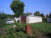 Дома, хозяйства,  Саратовская область Турки, цена 2 100 000 рублей, Фото