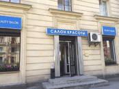 Другое,  Санкт-Петербург Другое, цена 143 000 рублей/мес., Фото