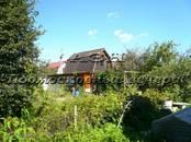 Земля и участки,  Московская область Химки, цена 3 100 000 рублей, Фото
