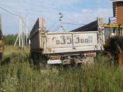 Самосвалы, цена 250 000 рублей, Фото