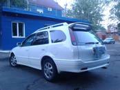 Toyota Sprinter, цена 225 000 рублей, Фото