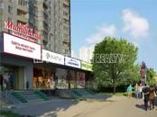 Здания и комплексы,  Москва Митино, цена 1 260 980 рублей/мес., Фото
