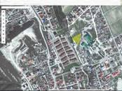 Земля и участки,  Краснодарский край Новороссийск, цена 25 000 000 рублей, Фото