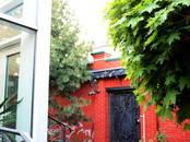 Дома, хозяйства,  Московская область Одинцово, цена 28 300 000 рублей, Фото