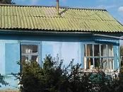 Дачи и огороды,  Красноярский край Красноярск, цена 550 000 рублей, Фото
