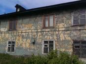Другое,  Мурманская область Мурманск, цена 12 000 000 рублей, Фото