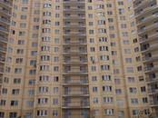 Квартиры,  Санкт-Петербург Комендантский проспект, цена 7 580 000 рублей, Фото