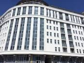 Квартиры,  Санкт-Петербург Василеостровская, цена 9 720 000 рублей, Фото
