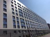 Квартиры,  Санкт-Петербург Василеостровская, цена 9 820 000 рублей, Фото