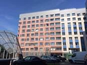 Квартиры,  Санкт-Петербург Василеостровская, цена 14 390 000 рублей, Фото