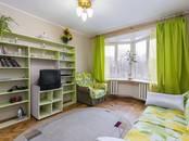 Квартиры,  Санкт-Петербург Приморская, цена 1 700 рублей/день, Фото