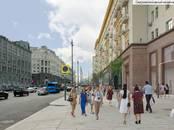 Другое,  Москва Охотный ряд, цена 2 000 000 рублей/мес., Фото