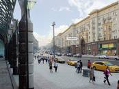 Другое,  Москва Охотный ряд, цена 1 900 000 рублей/мес., Фото