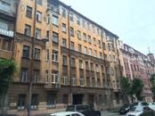 Квартиры,  Санкт-Петербург Другое, цена 5 800 000 рублей, Фото