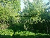 Земля и участки,  Московская область Мытищи, цена 5 600 000 рублей, Фото