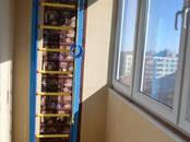 Квартиры,  Московская область Клин, цена 7 600 000 рублей, Фото