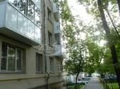 Квартиры,  Москва Красносельская, цена 9 900 000 рублей, Фото