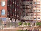 Квартиры,  Москва Автозаводская, цена 7 016 495 рублей, Фото