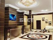 Квартиры,  Москва Перово, цена 11 611 600 рублей, Фото