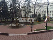 Квартиры,  Москва Воробьевы горы, цена 70 000 000 рублей, Фото
