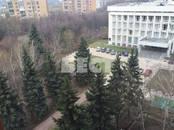 Квартиры,  Москва Воробьевы горы, цена 72 000 000 рублей, Фото