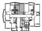 Квартиры,  Московская область Красногорск, цена 3 733 470 рублей, Фото