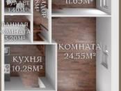 Квартиры,  Московская область Пушкино, цена 4 300 800 рублей, Фото