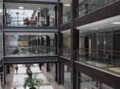 Офисы,  Москва Автозаводская, цена 106 860 рублей/мес., Фото