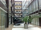 Офисы,  Москва Автозаводская, цена 89 050 рублей/мес., Фото