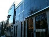 Офисы,  Москва Автозаводская, цена 128 780 рублей/мес., Фото