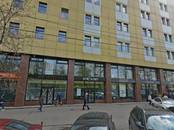 Офисы,  Москва Багратионовская, цена 153 750 рублей/мес., Фото