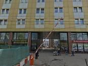 Офисы,  Москва Багратионовская, цена 470 000 рублей/мес., Фото