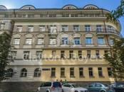 Квартиры,  Москва Павелецкая, цена 84 922 800 рублей, Фото