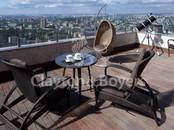 Квартиры,  Москва Сокол, цена 144 368 760 рублей, Фото