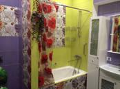 Квартиры,  Санкт-Петербург Елизаровская, цена 5 350 000 рублей, Фото