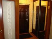 Квартиры,  Москва Беляево, цена 20 000 рублей/мес., Фото