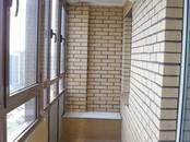 Квартиры,  Санкт-Петербург Купчино, цена 6 100 000 рублей, Фото