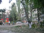 Квартиры,  Саратовская область Саратов, цена 2 200 000 рублей, Фото