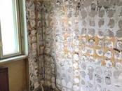 Квартиры,  Санкт-Петербург Ладожская, цена 4 120 000 рублей, Фото