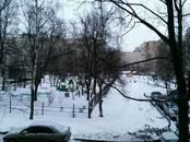 Квартиры,  Санкт-Петербург Купчино, цена 5 400 000 рублей, Фото