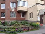 Квартиры,  Санкт-Петербург Обухово, цена 11 600 000 рублей, Фото