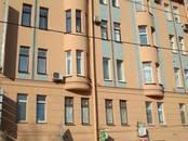 Квартиры,  Санкт-Петербург Горьковская, цена 12 300 000 рублей, Фото