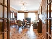 Квартиры,  Санкт-Петербург Площадь Александра Невского, цена 17 990 000 рублей, Фото