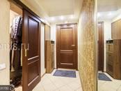 Квартиры,  Санкт-Петербург Политехническая, цена 7 300 000 рублей, Фото