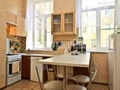 Квартиры,  Санкт-Петербург Достоевская, цена 50 000 рублей/мес., Фото