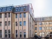 Офисы,  Москва Алексеевская, цена 482 720 рублей/мес., Фото
